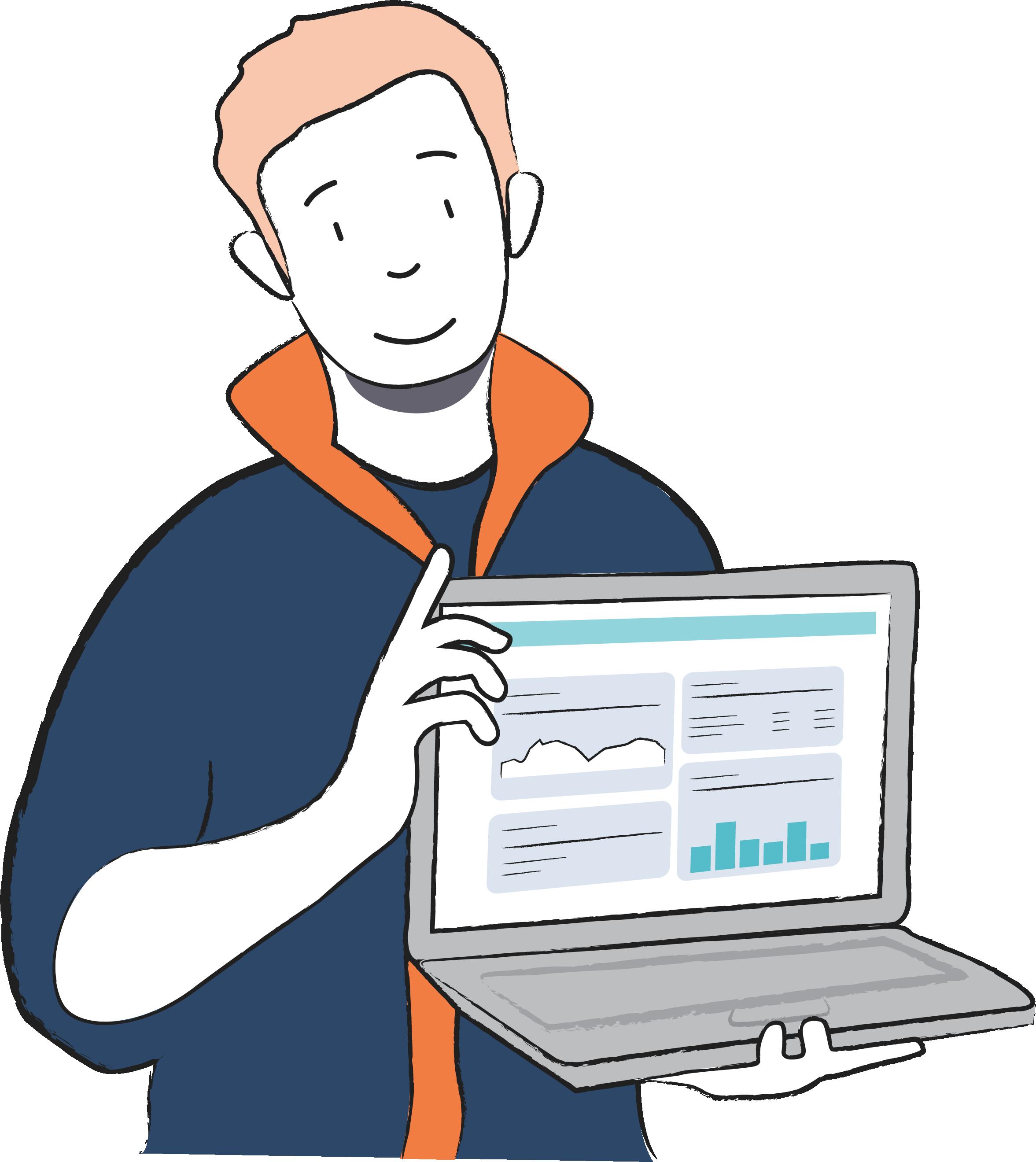 DIY Bookkeeping